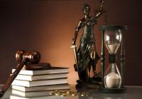 Банкротство граждан (физических лиц) в Волгоградской области. Судебная практика по списанию долгов (апрель 2019)