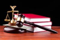 Банкротство гражданина. Судебная практика по списанию долгов