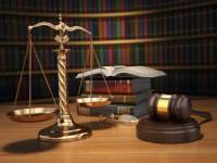 Банкротство гражданина. Судебная практика (как законно списать долги)
