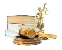 Банкротство граждан (физических лиц) в Волгоградской области. Судебная практика по списанию долгов (май 2019)
