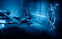 Банкротство гражданина. Судебная практика как законно списать долги.