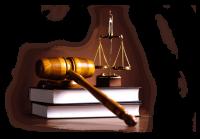 Банкротство граждан (физических лиц) в Волгоградской области. Судебная практика по списанию долгов (декабрь 2018)