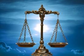 Банкротство физических лиц в Волгоградской области. Как списать свои долги законно. Судебная практика 2018