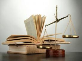 Банкротство физических лиц. Как законно списать долги. Судебная практика 2018