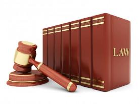 Юридические услуги в г.Волгограде