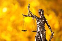 Банкротство граждан (физических лиц) в Волгоградской области. Судебная практика 2019 по списанию долгов (январь 2019)