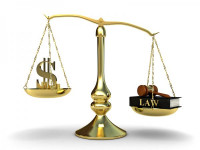 ВКЛАДЧИК взыскал неустойку с банка за несвоевременную выдачу вклада плюс компенсацию морального вреда. Интересы вкладчика представлял юрист - Поздеев А.С.