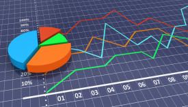 Количество банкротств граждан растет с каждым месяцем как снежный ком. Причины этого. Официальная информация.
