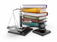 Банкротство граждан (физических лиц) в Волгоградской области. Судебная практика по списанию долгов (июнь 2019)