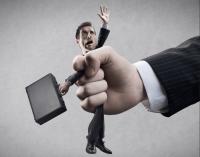 Кредитор подал заявление на банкротство гражданина. В чем заключается опасность?