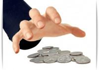 Удержания из заработной платы работника: практические вопросы