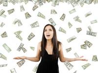Списание долгов у поручителей через банкротство гражданина. Судебная практика