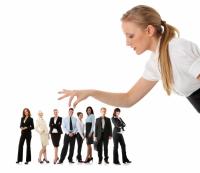 Преимущественное право на оставление на работе при сокращении