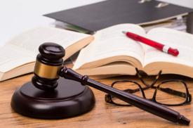 Банкротство физических лиц. Судебная практика 2018 по списанию долгов в Волгограде