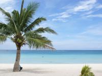 Неиспользованный отпуск и увольнение. Часть 1. Отпуск с последующим увольнением