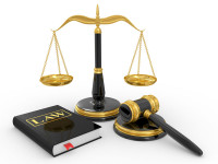 СТРАХОВАТЕЛЬ взыскал сумму недоплаченного страхового возмещения (споры со страховыми компаниями при ДТП)