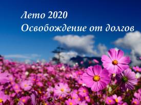 Банкротство физических лиц в Волгоградской области. Практика за лето 2020. Разбор одного реального дела.