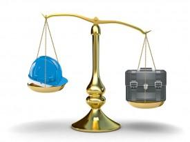 Работнику отказали в восстановлении на прежней работе. Спор по увольнению в связи с сокращением численности и штата работников организации. Судебная практика.