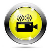 На сайте размещены новые видео отзывы о предоставляемой услуге по банкротству физических лиц / граждан