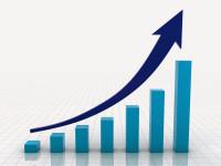 Сильное ускорение числа банкротств граждан в 2020.