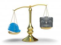 РАБОТНИК выиграл трудовой спор с работодателем об установлении факта трудовых отношений